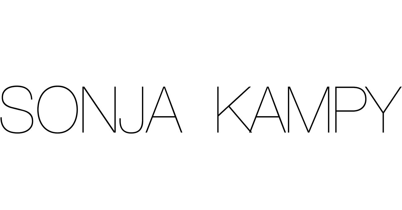 SONJA KAMPY | Agenturkunde