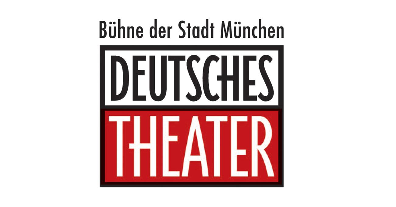 Deutsches Theater München | Agenturkunde