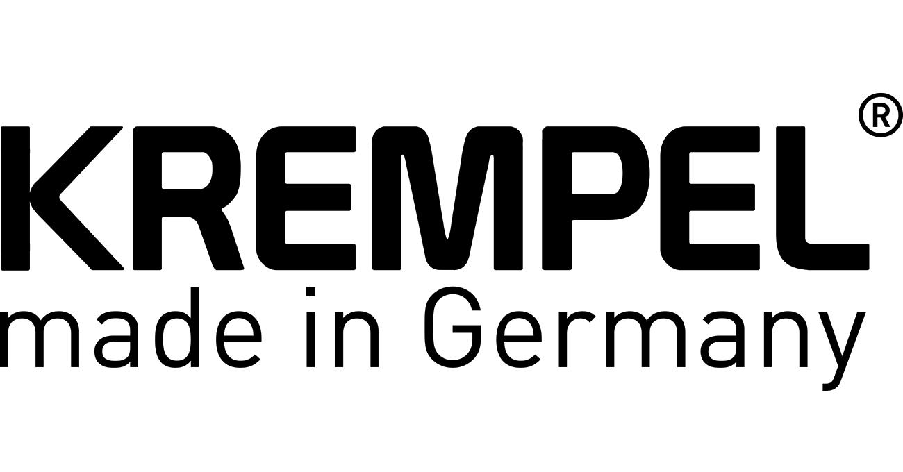 KREMPEL | Agenturkunde