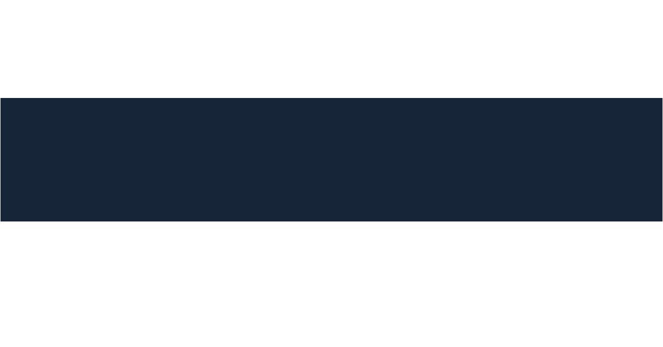 Get Suited | Agenturkunde