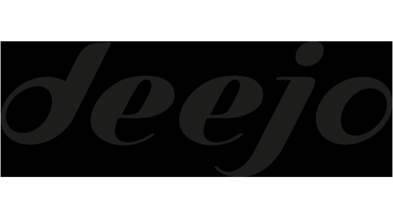 Deejo | Agenturkunde