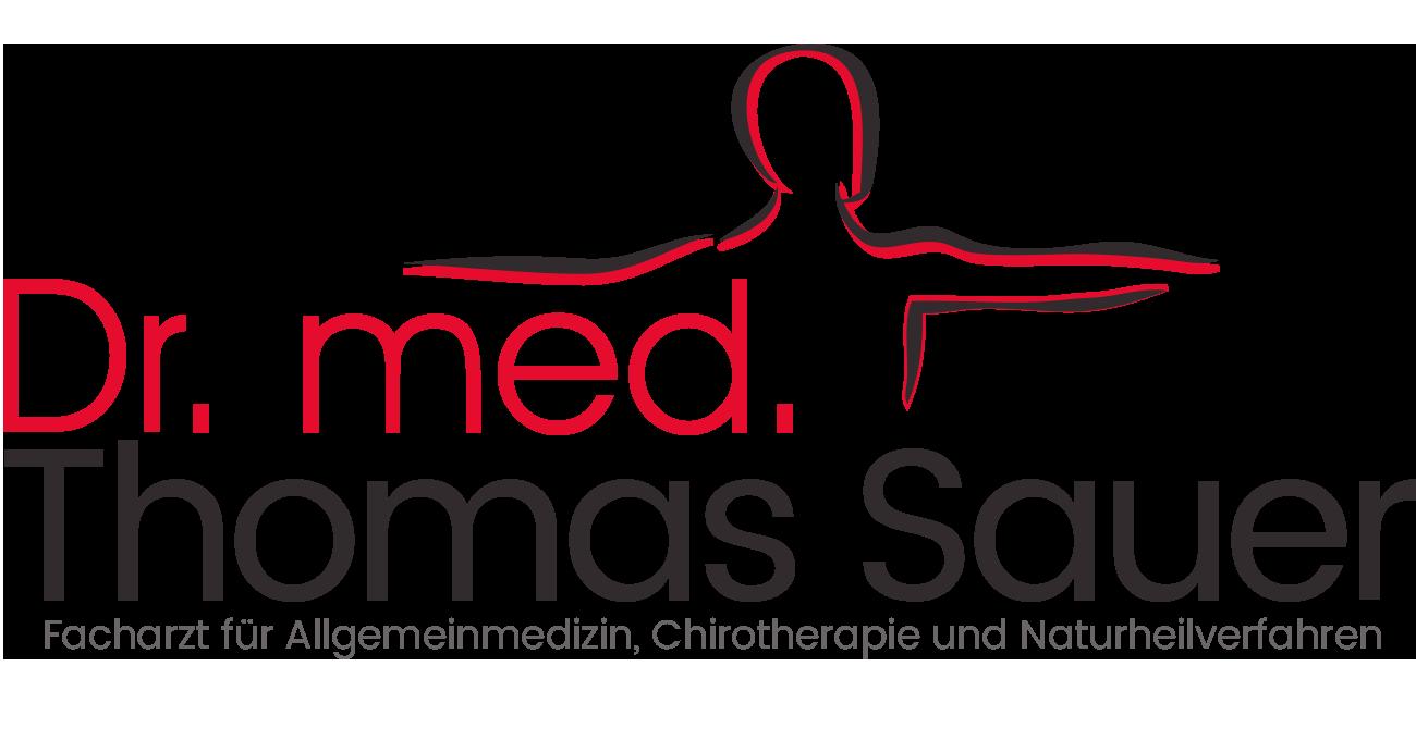 Hausarztpraxis Sauer | Agenturkunde