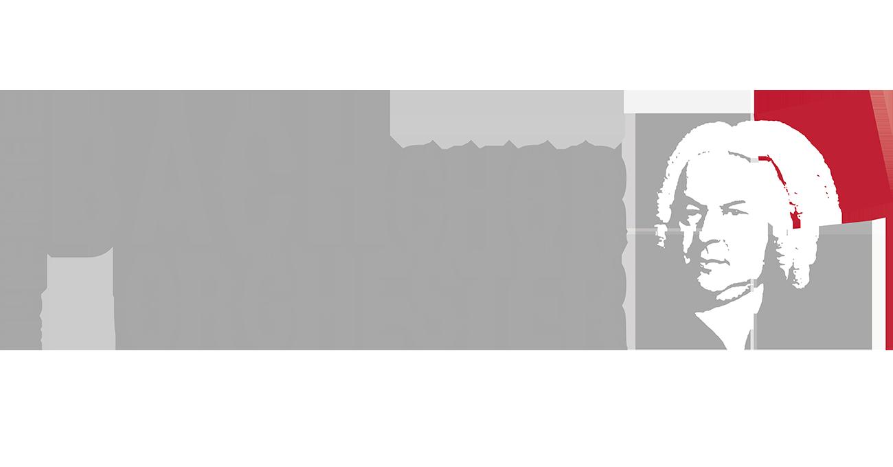 Münchener Bach-Chor e.V. | Agenturkunde