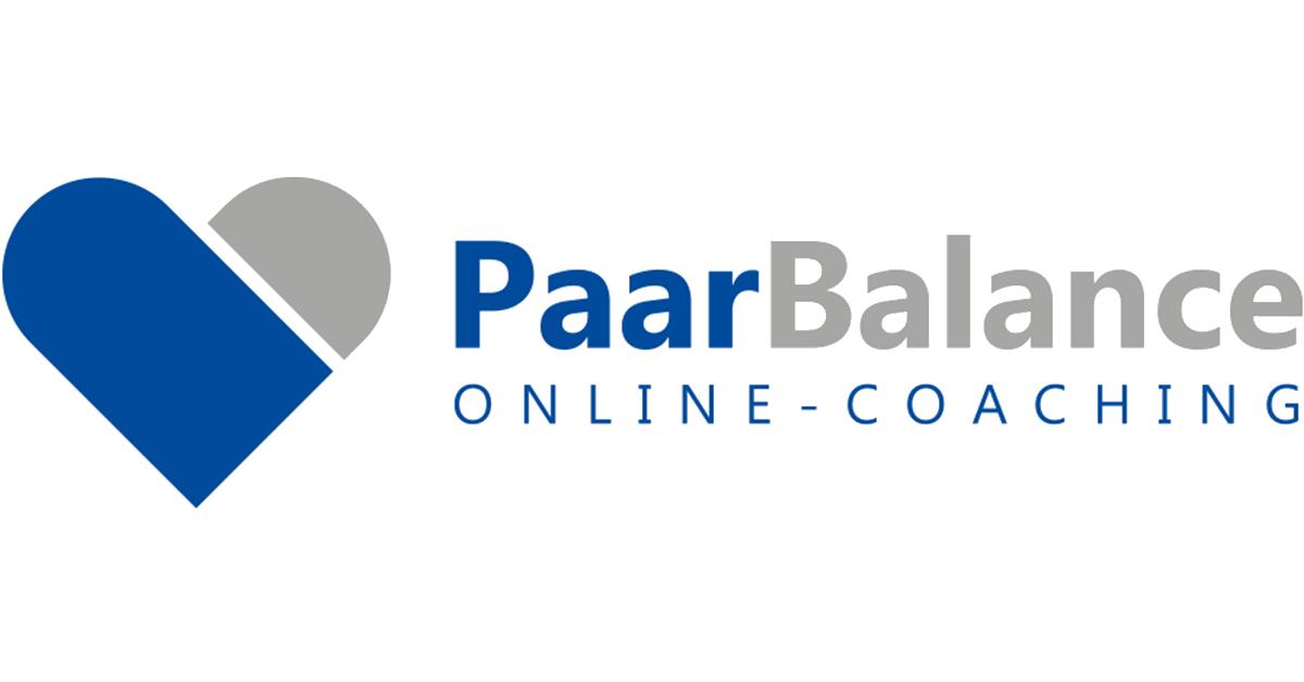PaarBalance | Agenturkunde