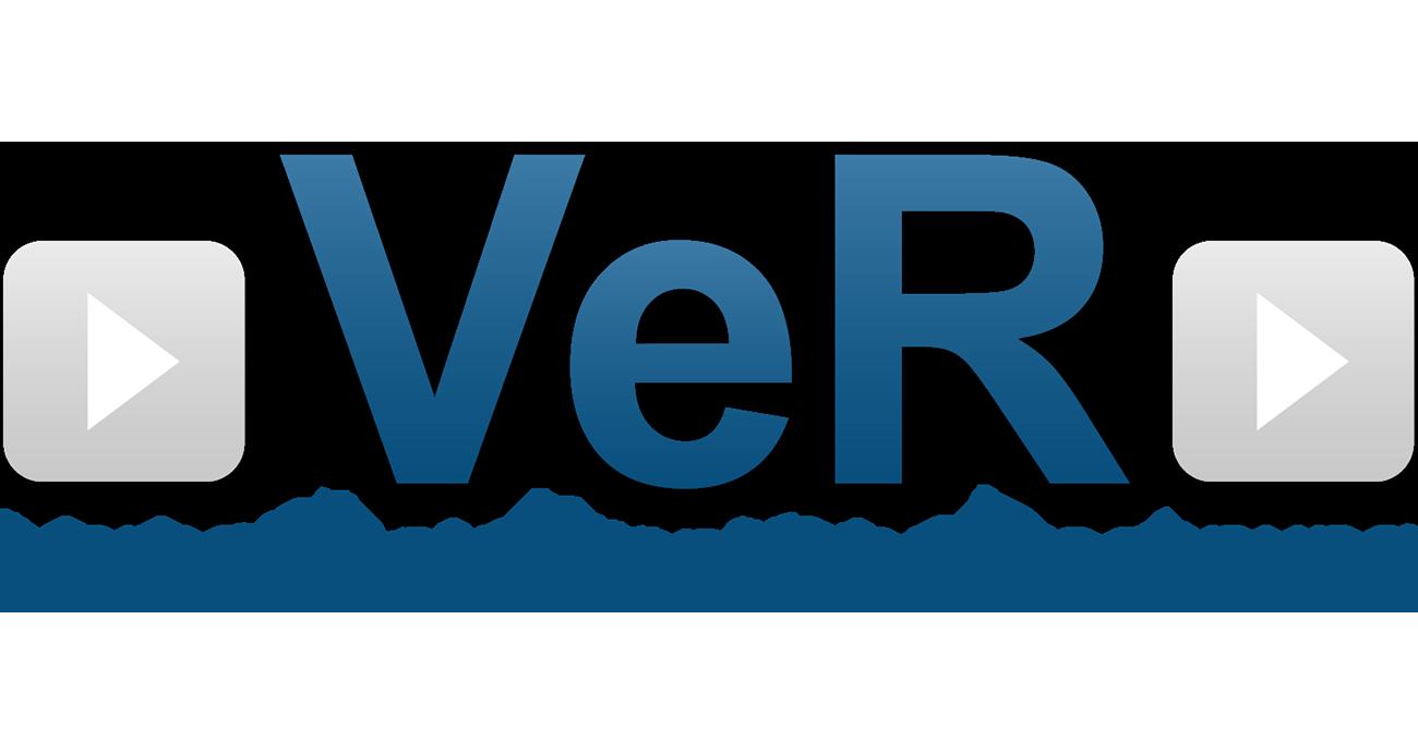 Verband elektronische Rechnung (VeR) | Agenturkunde