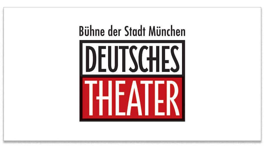 Deutsches Theater erhält neue Homepage
