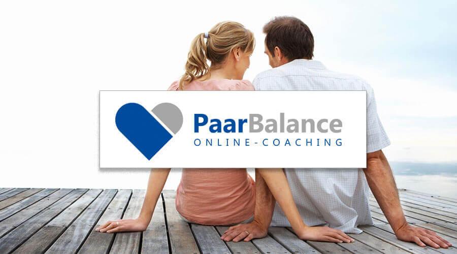 Startup-PR für Coaching-Portal PaarBalance